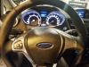ford-fiesta-volante-e-quadro