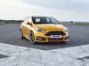 Ford-Focus-ST-Davanti