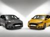 Ford-Focus-ST-Giallo-e-Grigio