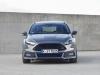 Ford-Focus-ST-Grigia-Davanti