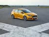 Ford-Focus-ST-Tre-Quarti-1
