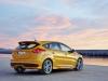 Ford-Focus-ST-Tre-Quarti-Posteriore-Tramonto