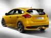 Ford-Focus-ST-Tre-Quarti-Posteriore