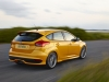 Ford-Focus-ST-Tre-Quarti-Strada