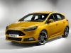 Ford-Focus-ST-Tre-Quarti