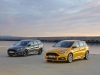 Ford-Focus-ST-e-Station