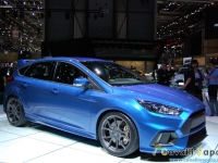 Ford-Focus-RS-LIVE-GINEVRA-1