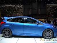Ford-Focus-RS-LIVE-GINEVRA-2