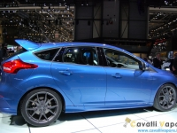 Ford-Focus-RS-LIVE-GINEVRA-3