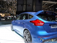 Ford-Focus-RS-LIVE-GINEVRA-6