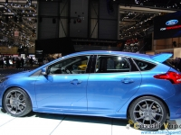 Ford-Focus-RS-LIVE-GINEVRA-7