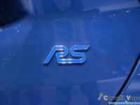 Ford-Focus-RS-LIVE-GINEVRA-8