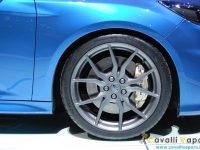 Ford-Focus-RS-LIVE-GINEVRA-9
