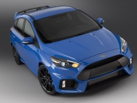 ford-focus-rs-usa-2