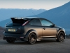 ford-focus-rs500-lato