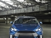 Ford-Focus-RS-Fronte
