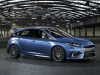 Ford-Focus-RS-Laterale