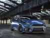 Ford-Focus-RS-Tre-Quarti-Anteriore