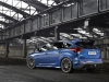 Ford-Focus-RS-Tre-Quarti-Posteriore