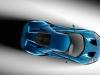 Ford-GT-Carbon-Fiber-Supercar-2