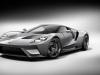 Ford-GT-Carbon-Fiber-Supercar-3