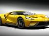 Ford-GT-Carbon-Fiber-Supercar-4
