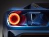 Ford-GT-Carbon-Fiber-Supercar-Faro-Posteriore