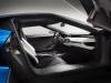 Ford-GT-Carbon-Fiber-Supercar-Interni