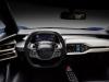 Ford-GT-Carbon-Fiber-Supercar-Plancia
