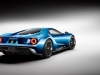 Ford-GT-Carbon-Fiber-Supercar-Tre-Quarti-Posteriore