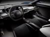 Ford-GT-Carbon-Fiber-Supercar-posto-Guida
