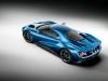 Ford-GT-Carbon-Fiber-Supercar
