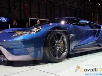 Ford-GT-Ginevra-Live-1