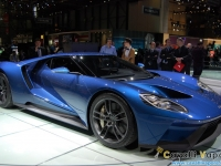 Ford-GT-Ginevra-Live-11