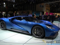 Ford-GT-Ginevra-Live-12