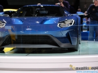 Ford-GT-Ginevra-Live-16