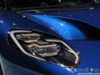 Ford-GT-Ginevra-Live-17