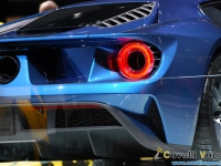 Ford-GT-Ginevra-Live-18