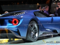 Ford-GT-Ginevra-Live-19