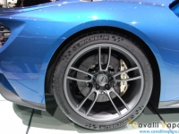 Ford-GT-Ginevra-Live-20
