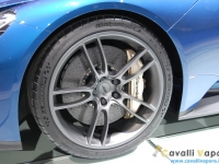 Ford-GT-Ginevra-Live-21