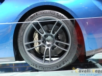 Ford-GT-Ginevra-Live-22