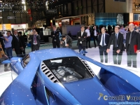 Ford-GT-Ginevra-Live-24