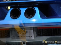 Ford-GT-Ginevra-Live-25