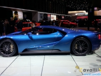Ford-GT-Ginevra-Live-4