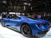 Ford-GT-Ginevra-Live-8
