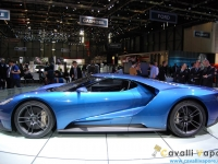 Ford-GT-Ginevra-Live-9