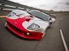 ford-gt3-s-rh-motorsports