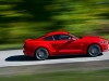 ford-mustang-50-anni-lato