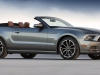 ford-mustang-gt-cabrio-2013-lato